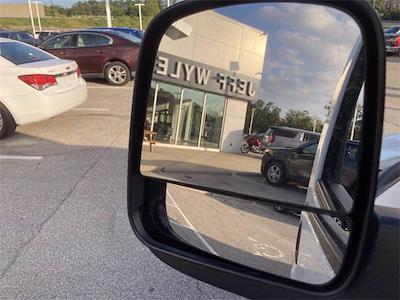 2021 Savana 3500 4x2,  Rockport Cutaway Van #2621141 - photo 42