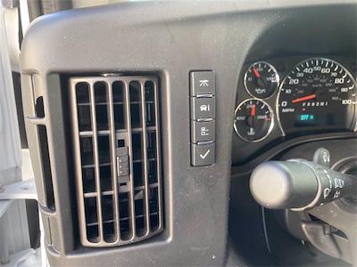 2021 Savana 3500 4x2,  Rockport Cutaway Van #2621141 - photo 43