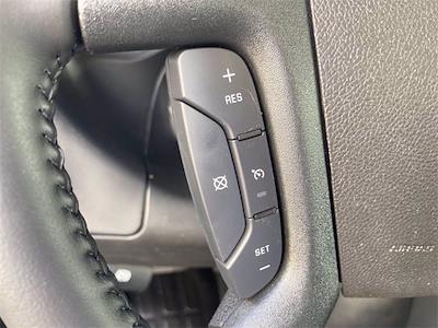 2021 Savana 3500 4x2,  Rockport Cutaway Van #2621141 - photo 46