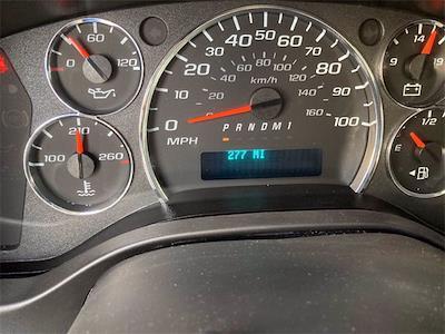 2021 Savana 3500 4x2,  Rockport Cutaway Van #2621141 - photo 49
