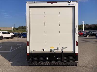 2021 Savana 3500 4x2,  Rockport Cutaway Van #2621141 - photo 5