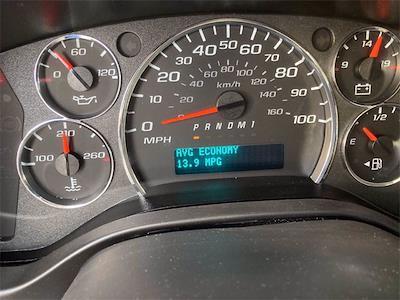 2021 Savana 3500 4x2,  Rockport Cutaway Van #2621141 - photo 50