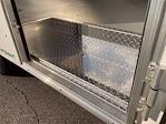 2021 Savana 3500 4x2,  Rockport Cutaway Van #2621141 - photo 15