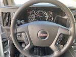 2021 Savana 3500 4x2,  Rockport Cutaway Van #2621141 - photo 45