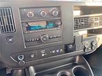 2021 Savana 3500 4x2,  Rockport Cutaway Van #2621141 - photo 51