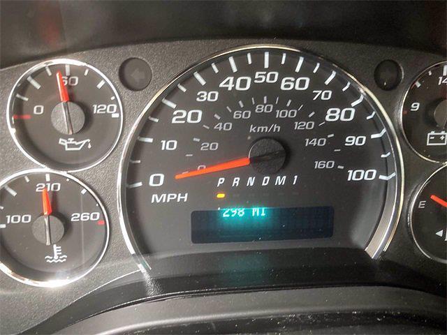 2021 Savana 3500 4x2,  Cutaway Van #2621153 - photo 39
