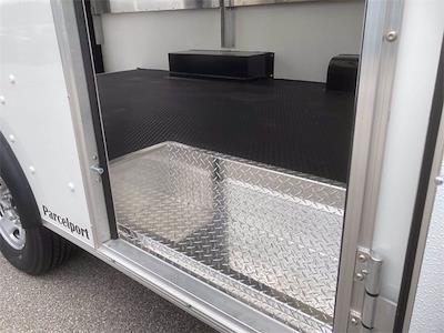 2021 Savana 3500 4x2,  Cutaway Van #2621153 - photo 12