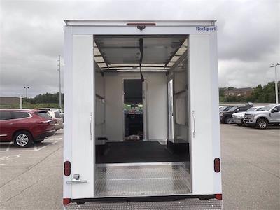 2021 Savana 3500 4x2,  Cutaway Van #2621153 - photo 13