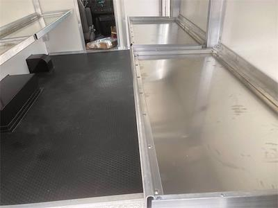 2021 Savana 3500 4x2,  Cutaway Van #2621153 - photo 19