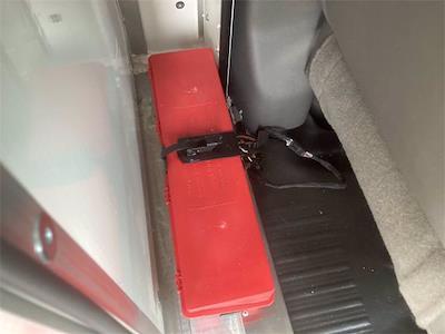 2021 Savana 3500 4x2,  Cutaway Van #2621153 - photo 23