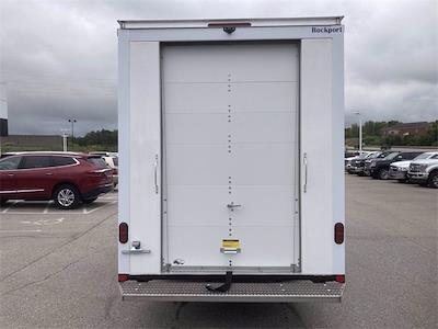 2021 Savana 3500 4x2,  Cutaway Van #2621153 - photo 5
