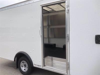 2021 Savana 3500 4x2,  Cutaway Van #2621153 - photo 9