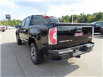 2018 Canyon Crew Cab 4x4, Pickup #X15677 - photo 11