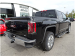 2018 Sierra 1500 Crew Cab 4x4 Pickup #X15682 - photo 2