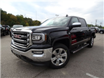 2018 Sierra 1500 Crew Cab 4x4 Pickup #X15682 - photo 7