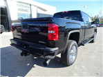 2018 Sierra 3500 Crew Cab 4x4 Pickup #X15684 - photo 1