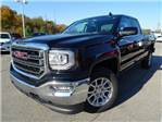 2018 Sierra 1500 Extended Cab 4x4 Pickup #X15762 - photo 3