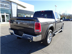 2014 Ram 1500 Crew Cab 4x4 Pickup #X15789A - photo 2