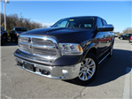 2014 Ram 1500 Crew Cab 4x4 Pickup #X15789A - photo 7