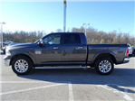 2014 Ram 1500 Crew Cab 4x4 Pickup #X15789A - photo 5