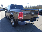2014 Ram 1500 Crew Cab 4x4 Pickup #X15789A - photo 6