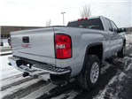 2018 Sierra 1500 Extended Cab 4x4 Pickup #X15822 - photo 2