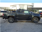 2018 Canyon Crew Cab 4x4 Pickup #X15835 - photo 3