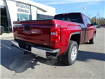 2018 Sierra 1500 Extended Cab 4x4 Pickup #X15836 - photo 2