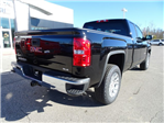 2018 Sierra 1500 Extended Cab 4x4, Pickup #X15873 - photo 2