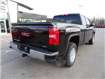 2018 Sierra 1500 Extended Cab 4x4, Pickup #X15895 - photo 2
