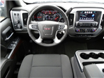 2018 Sierra 1500 Extended Cab 4x4, Pickup #X15908 - photo 5