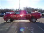 2013 Sierra 2500 Crew Cab 4x4 Pickup #X15933A - photo 5