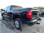 2018 Sierra 2500 Crew Cab 4x4, Pickup #X15968 - photo 1