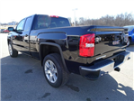 2018 Sierra 1500 Extended Cab 4x4, Pickup #X15989 - photo 10