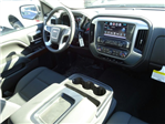 2018 Sierra 1500 Extended Cab 4x4, Pickup #X15989 - photo 8