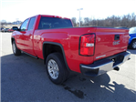 2018 Sierra 1500 Extended Cab 4x4, Pickup #X16002 - photo 11