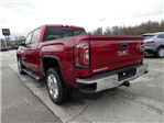 2018 Sierra 1500 Crew Cab 4x4, Pickup #X16003 - photo 12