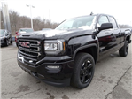 2018 Sierra 1500 Extended Cab 4x4, Pickup #X16043 - photo 10