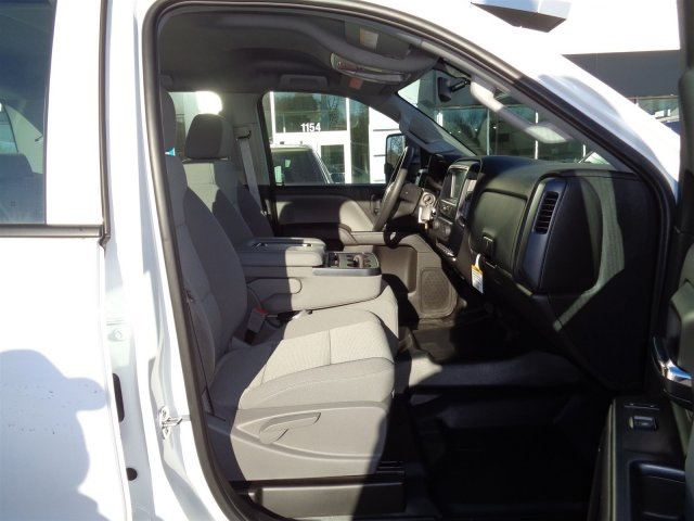 2016 Sierra 3500 Crew Cab, Reading Service Body #X20489 - photo 13