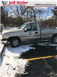 2003 Silverado 1500 Regular Cab Pickup #X20498A - photo 1