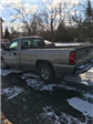 2003 Silverado 1500 Regular Cab Pickup #X20498A - photo 2