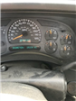 2003 Silverado 1500 Regular Cab Pickup #X20498A - photo 6