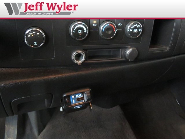 2008 Silverado 1500 Extended Cab 4x4,  Pickup #5630454A - photo 10