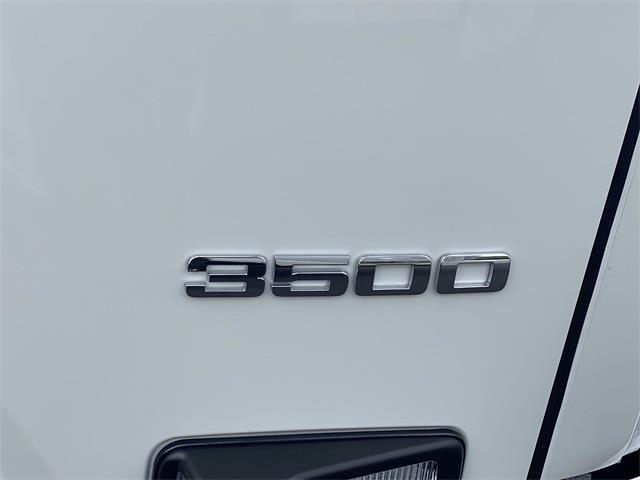 2020 LCF 3500 Regular Cab DRW 4x2,  Duramag Dry Freight #5690106 - photo 7