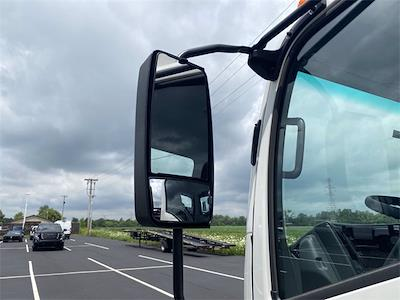 2020 LCF 3500 Regular Cab DRW 4x2,  Duramag Dry Freight #5690106 - photo 9