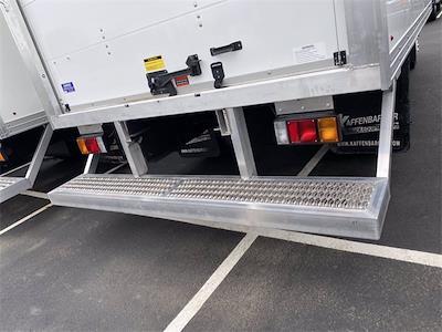 2020 LCF 3500 Regular Cab DRW 4x2,  Duramag Dry Freight #5690106 - photo 16
