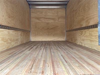 2020 LCF 3500 Regular Cab DRW 4x2,  Duramag Dry Freight #5690106 - photo 17