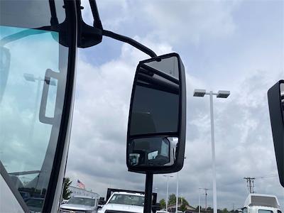 2020 LCF 3500 Regular Cab DRW 4x2,  Duramag Dry Freight #5690113 - photo 3