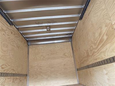 2020 LCF 3500 Regular Cab DRW 4x2,  Duramag Dry Freight #5690113 - photo 14