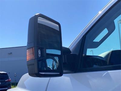 2020 Silverado 4500 Regular Cab DRW 4x2,  Monroe Truck Equipment Work-A-Hauler II Platform Body #5690141 - photo 13